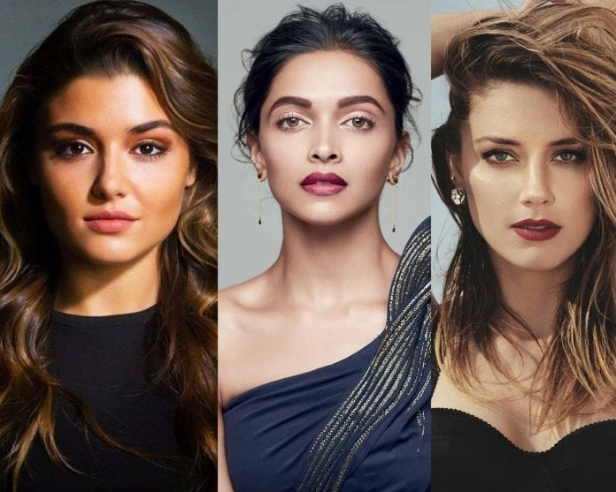 top-10-most-beautiful-actresses-in-the-world-2020