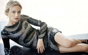 Top-10-Most-Beautiful-Hottest-Women-in-Germany-2020