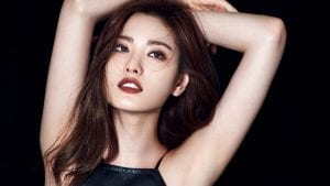 top-6-most-beautiful-faces-in-world-2020